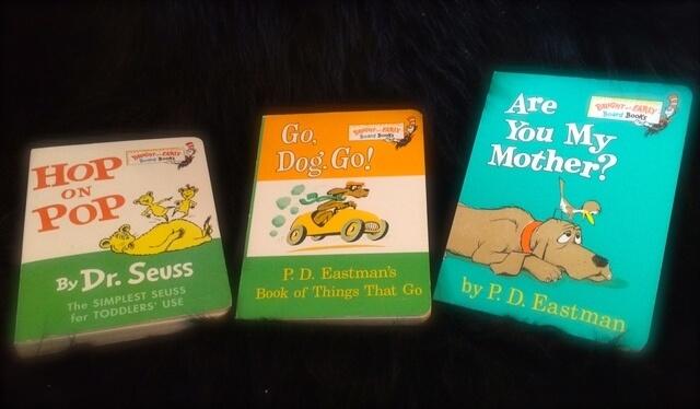 Dr. Seussの写真,アメリカ,クリスマス,ギフト