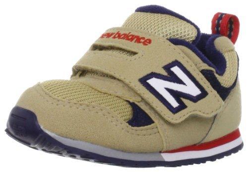 [ニューバランス] new balance new balance NB FS312 NB FS312 BEI (ベージュ/14.5),ニューバランス,ファースト,シューズ