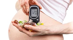 糖尿病,妊娠糖尿病,対策,