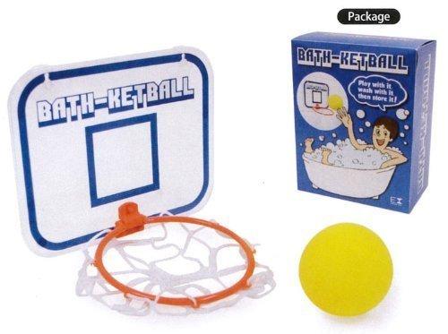 バスケットボール インザバス 4992831115465,おもちゃ,ゲーム,