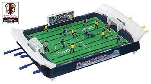 サッカー盤 ワールドクラススタジアム サッカー日本代表チームモデル,おもちゃ,ゲーム,