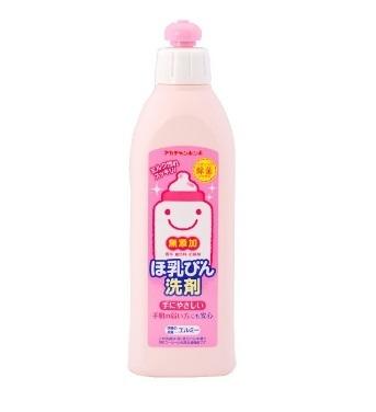 ほ乳びん洗剤,哺乳瓶洗剤,