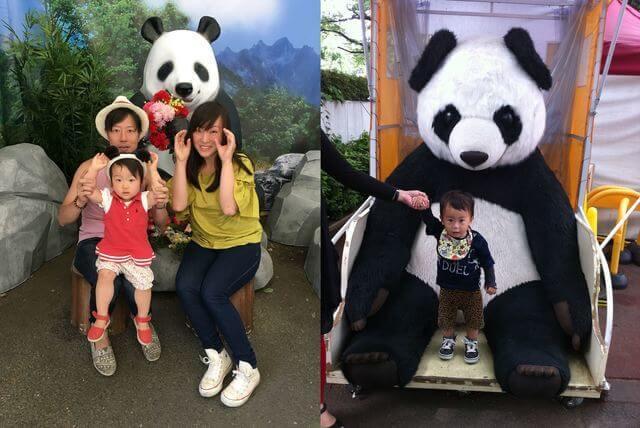 上野動物園,フォトコンテスト,動物園,結果
