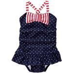 GYMBOREE 1ピーススイムスーツ,子供服,通販サイト,
