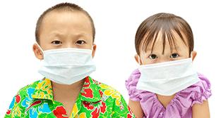 ノロ 子ども,ノロウィルス ,予防,対策
