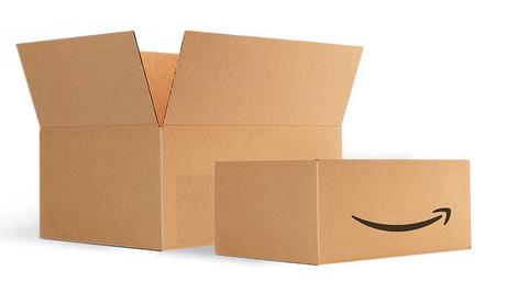 ,通販,Amazon,活用