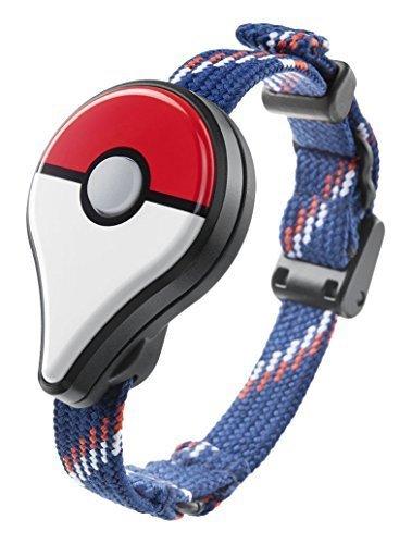 Pokémon GO Plus (ポケモン GO Plus)& 【Amazon.co.jp限定】オリジナルスマートフォン壁紙 配信,ポケモンのおもちゃ,