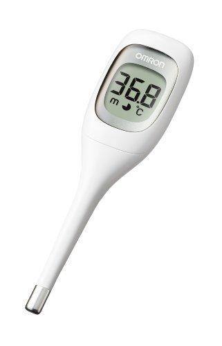 オムロン 電子体温計 けんおんくん わき専用 MC-681,赤ちゃん,体温計,