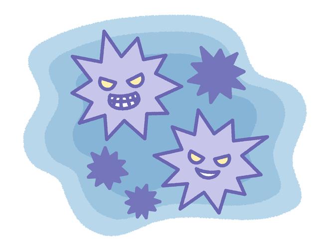 ウィルス,帯状疱疹,子供,