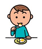 食物アレルギー|子ども|子育て,アレルギー,食物,子ども