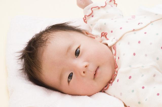 赤ちゃん,川崎病,症状,治療