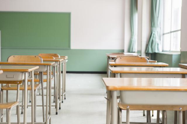 教室,川崎病,症状,治療
