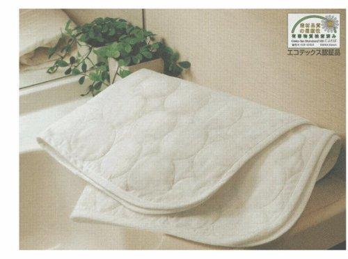 パシーマ バスタオル サイズ 70×130cm 吸水力抜群 ガーゼキルト 日本製,アトピー,赤ちゃん,