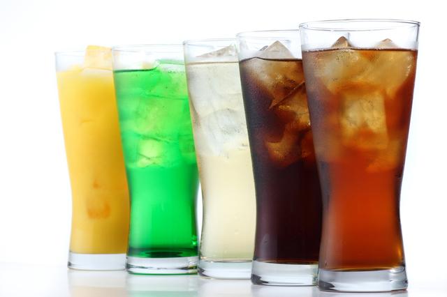 ドリンクジュース,妊娠中,飲み物,