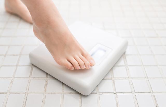 妊娠32週体重管理,妊娠,32週,胎児