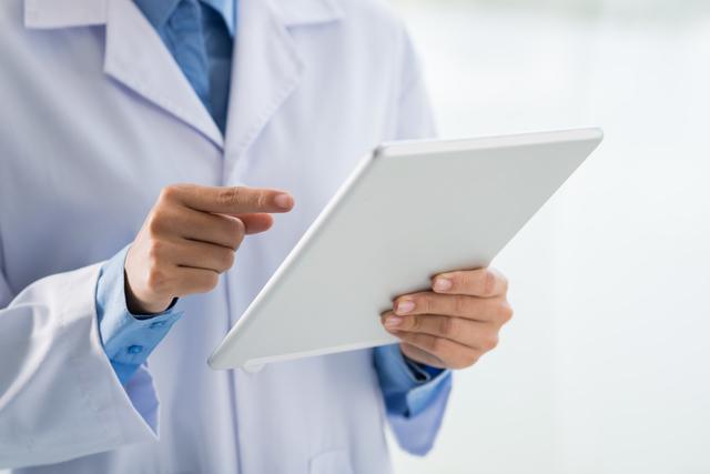 医師診断,人工授精,妊娠,