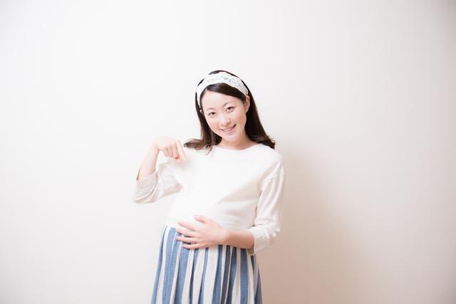臨月の妊婦,出産方法,