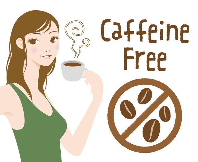 カフェインフリー妊婦,妊娠,12週,お腹