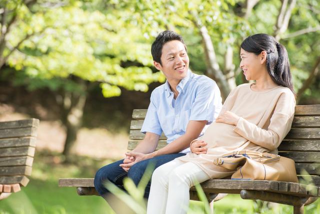 ,妊娠,24週,胎児