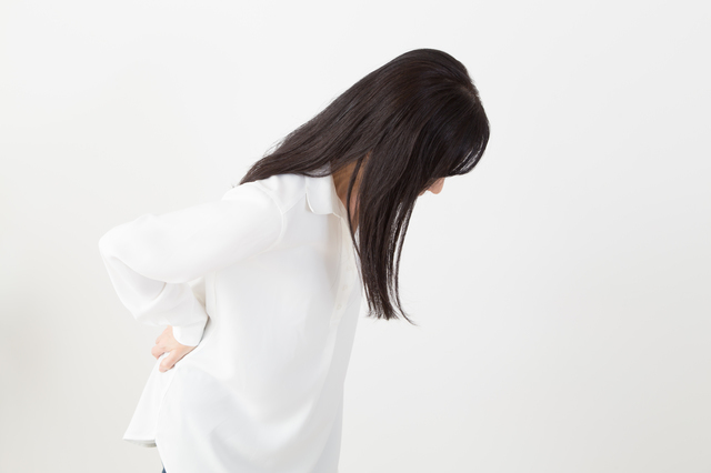 腰痛み,妊娠初期,腹痛,出血