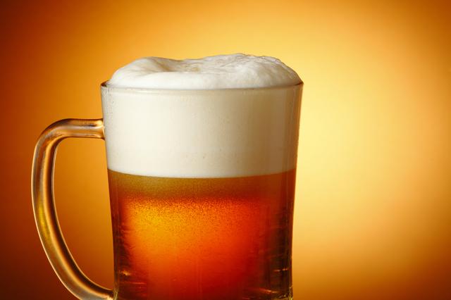 ビール,妊娠初期,アルコール,