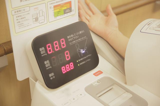 血圧計,妊娠中,頭痛,