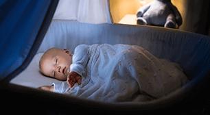 子ども,子ども,睡眠,