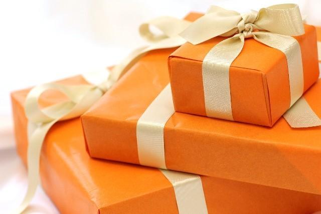 プレゼント,出産祝い,プチギフト,