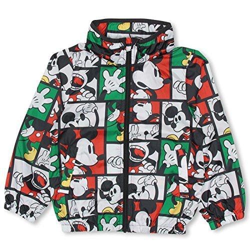 ベビードール ディズニー ウインドブレーカー 子供服 DISNEY Collection 100cm カーズ,子供服,コート,
