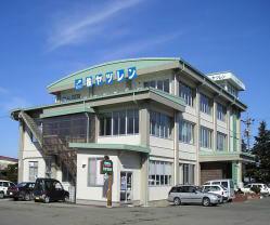 ヤツレン,長野,工場見学,人気