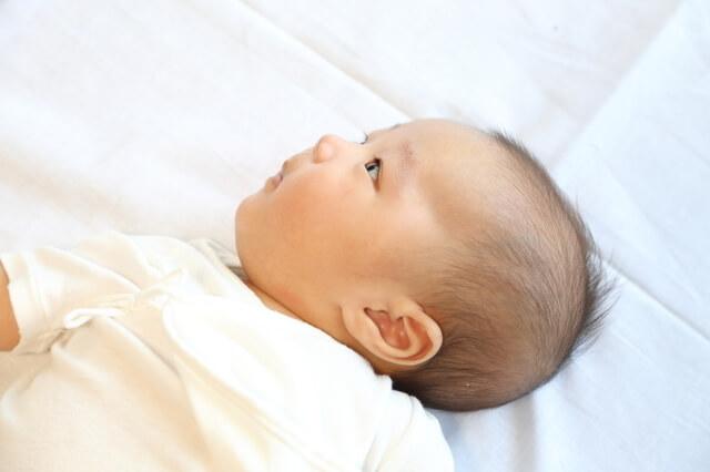 夏の赤ちゃん,7月,出産準備,