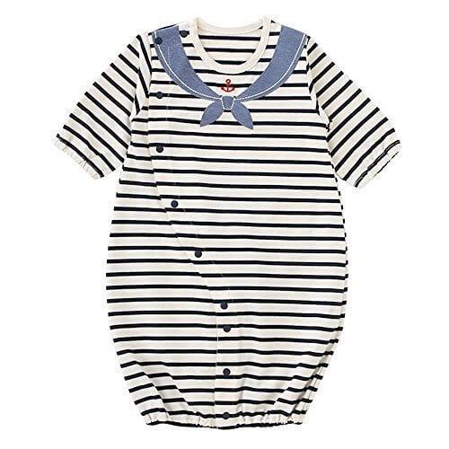 c66cd15cacab0 11月生まれの赤ちゃん出産準備|肌着・ベビー服の県別平均枚数|cozre ...