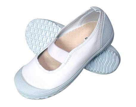 外反母趾 内反小趾対策シューズ 教育バレーDX(14.0~29.0センチ),幼稚園,上履き,