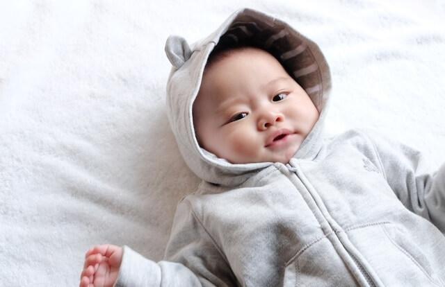 赤ちゃん 冬 服装 おでかけ,赤ちゃん,冬,おでかけ