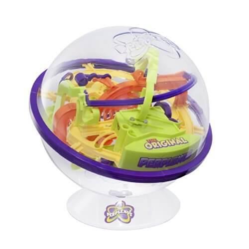 Spin Master パープレクサス オリジナル,知育玩具,小学生,