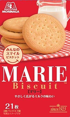 森永製菓 マリー21枚×5箱,バレンタイン,簡単,手作り