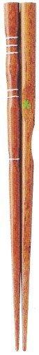 イシダ 矯正箸 子供用三点支持箸 左利き用 16.5cm,左利き,子ども,グッズ