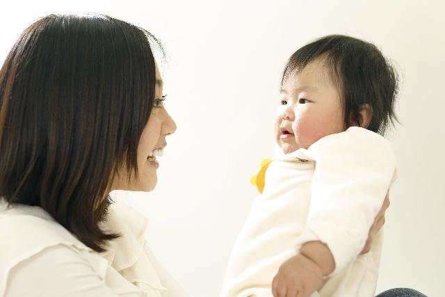 赤ちゃんママ,離乳食,椅子,