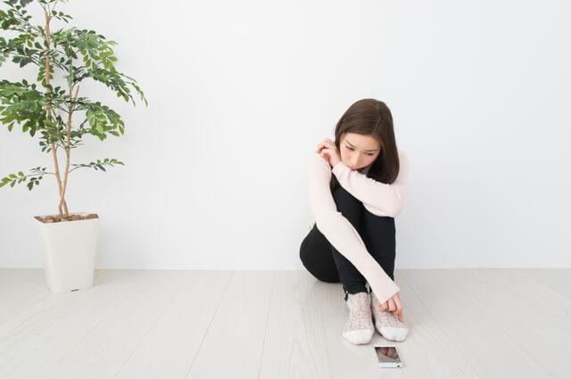 孤独をかかえるママ,産後クライシス,解決法,