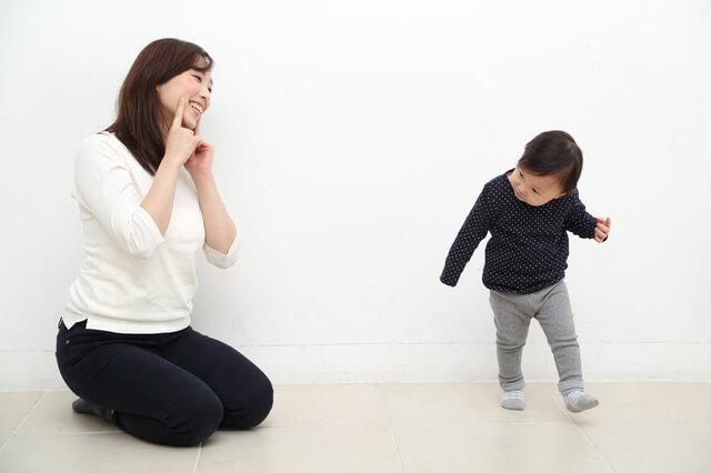 自宅で遊ぶ親子,リトミック,教材,