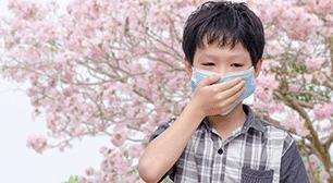 風邪予防,気管支炎,対策,