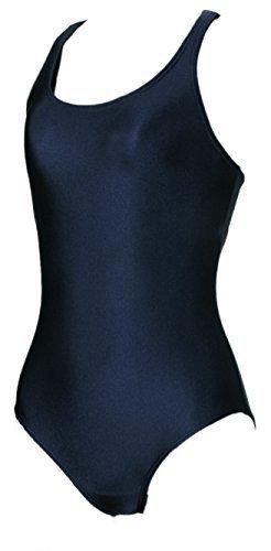 女児スクール水着 ワンピース アイロンで貼れるゼッケン付き sw1668 (170),幼稚園,水着,選び方