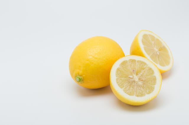 レモン,ママ,川柳,