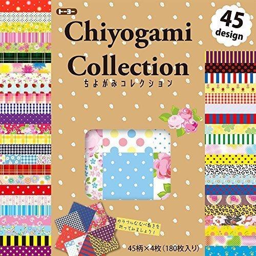 ちよがみコレクション(15.0),手作り ,ガーランド,