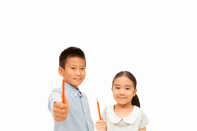 子どもに目標を立てさせよう,宿題,子ども,勉強
