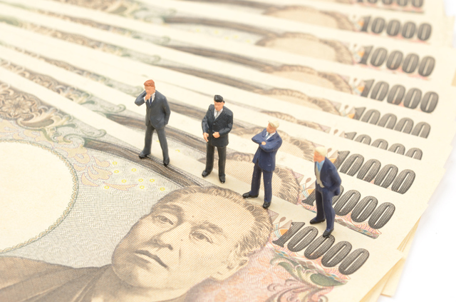 現金10万円,赤すぐ,プレゼント,伊勢丹