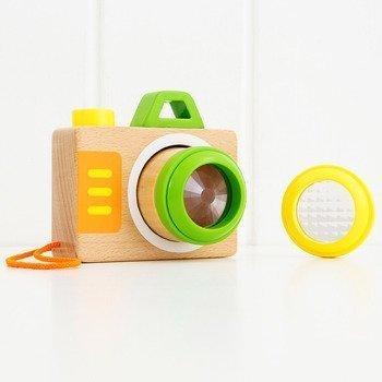 森の遊び道具 ミラクルカメラ 1才 2才,おもちゃ,カメラ,