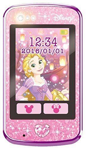 ディズニー キャラクター Magical Pod マジカルポッド ピンク,おもちゃ,カメラ,