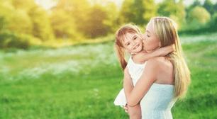 赤ちゃんと母親,写真,編集,アプリ