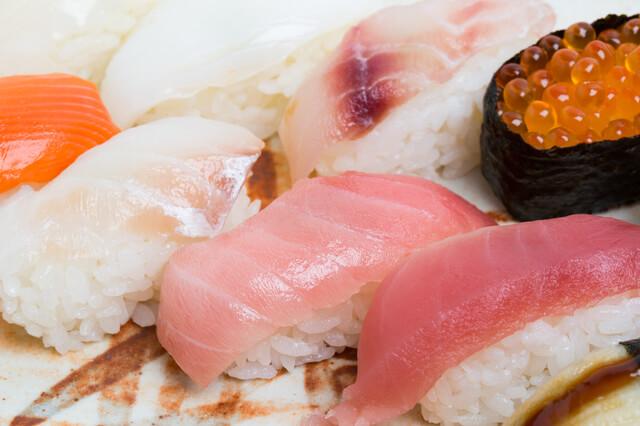 お寿司,仙台,子連れ,ランチ